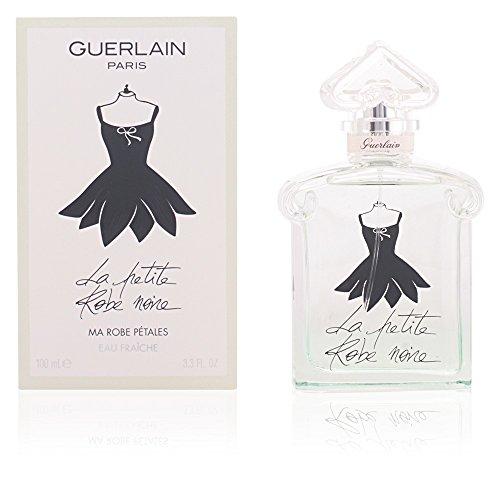 Guerlain La Petite Robe Noire femme / woman, Eau Fraiche, Vaporisateur / Spray 30 ml