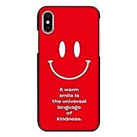iPhone 7 Plus ブラック ケース 薄型 スマホケース スマホカバー sc678(B) アイフォン7プラス アイフォンセブンプラス スマートフォン スマートホン 携帯 ケース アイホン7プラス アイホンセブンプラス ハード プラ ポリカボネイト スマフォ カバー