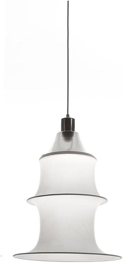 Artemide falkland lampada sospensione DS2040RIF+ DS2040DCRC