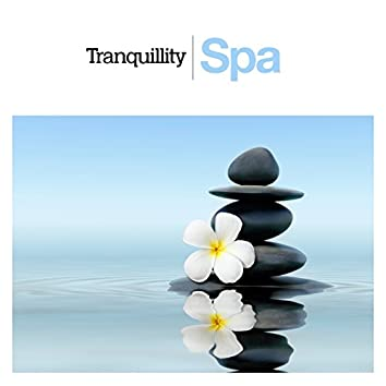 Tranquillity Spa