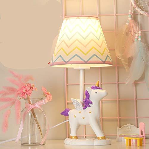 Kreative Halogenlampe Atmosphäre einfache Wohnzimmerlampe antike Deckenlampe nordische kleine Lampe Glühlampe Spiegel Friseurladen