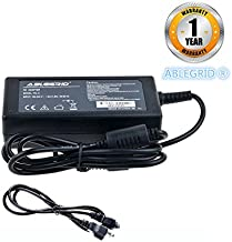 ABLEGRID AC Adapter for AOPEN MP45-DU XC Mini 91 MB401 BUW0 MP65-D System Power