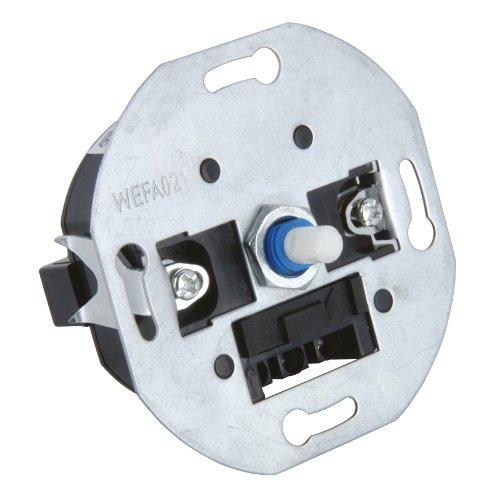 UNITEC 43763 Standarddimmereinsatz