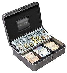 Cashier C9246-EUR