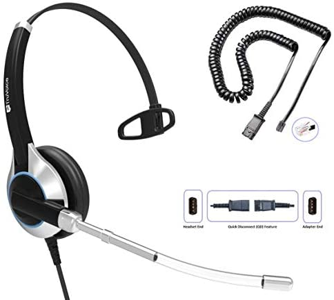 Top 10 Best polaris hd wireless headset