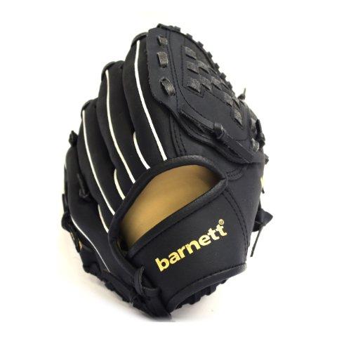 BARNETT JL-95 Baseballhandschuh Infield Gr 9.5 RH für die Linkshänder