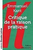 Critique de la raison pratique - Ligaran - 13/11/2015