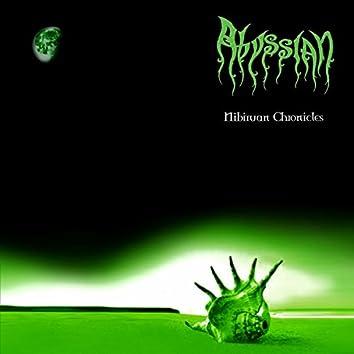 Nibiruan Chronicles
