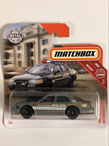 Ford Crown Victoria Modelo De Coche Taxi Nueva York 1:43 Escala Ixo 1998 Yellow Cab K8