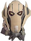 General Grievous Super Deformed Plush - Star Wars...