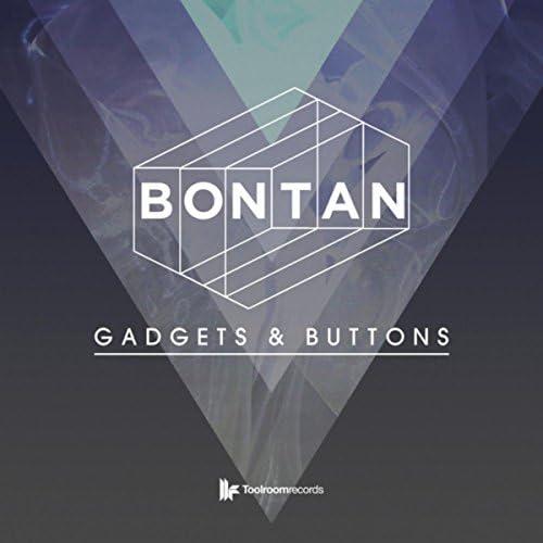Bontan