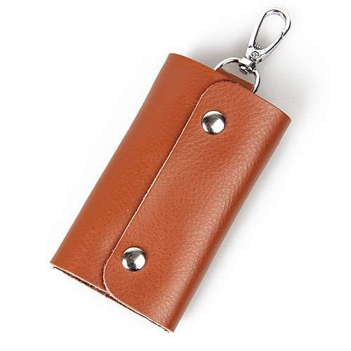 PengMin Blue Fire Fashion Womens Multi-Pocket Vintage Canvas Handbags Miniature Shoulder Bags Totes Purses Shopping Bags