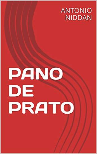 PANO DE PRATO