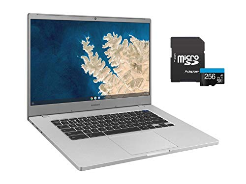 Compare Samsung Chromebook vs other laptops