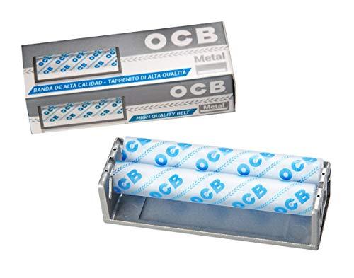 OCB Liadora metálica 70mm