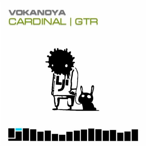 Vokanoya