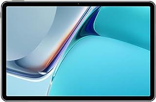 "HUAWEI MatePad 11 – 11"" 120 Hz FullView Tablet, (6GB RAM, 128GB ROM, Qualcomm Snapdragon 865, Huawei Share, Multi-Window, ..."