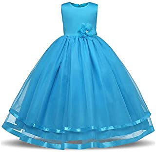 Special Occasion Dress For Girls