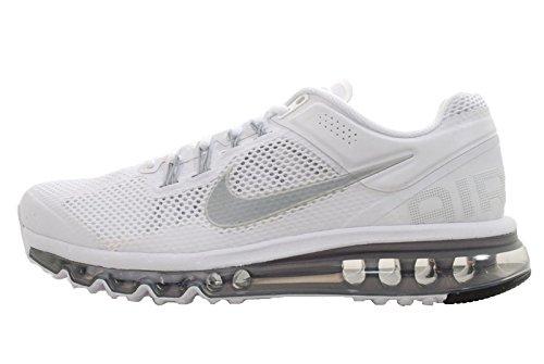 NIKE Air Max+ 2013 Running Shoes