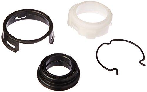 Automotive Replacement Steering Column Shaft Seals