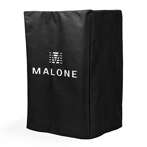 Malone PA Cover Bag 12 Funda protectora Altavoz PA (Cubierta