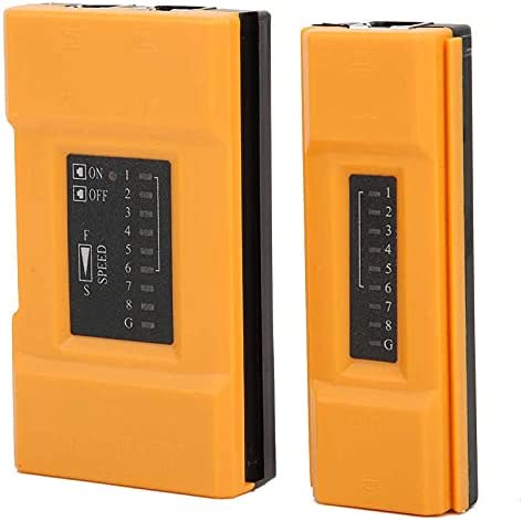 Cable Direct sale of manufacturer Tester Stable Detector Construction for quality assurance Test S