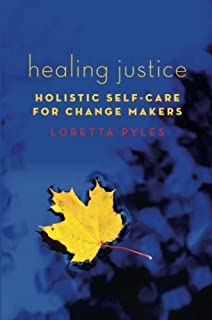 Best holistic self healing Reviews