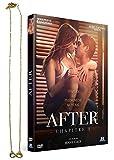 After - Chapitre 1