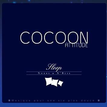 Cocoon Attitude: Sleep