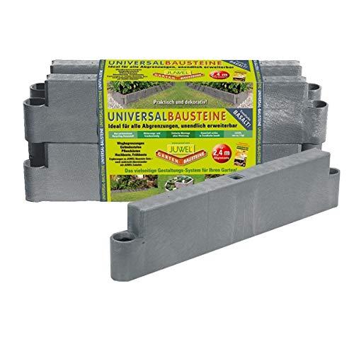 Universal-Bausteine (à 60x5x13cm)