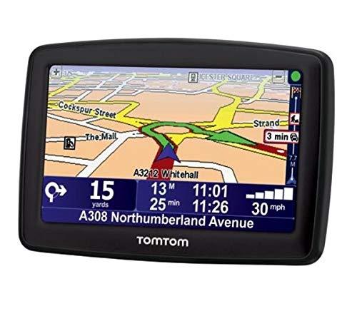 Tomtom XL GPS N14644 Navegación