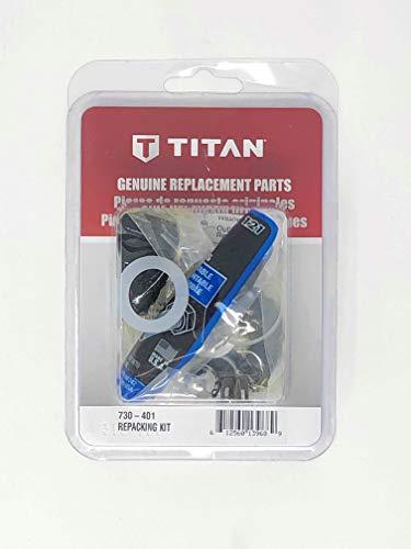 730-401 or 730401 OEM Repacking / Repair Kit