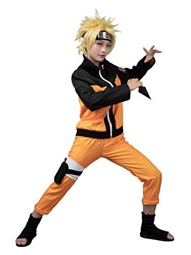 Naruto Costumes Costume Overload