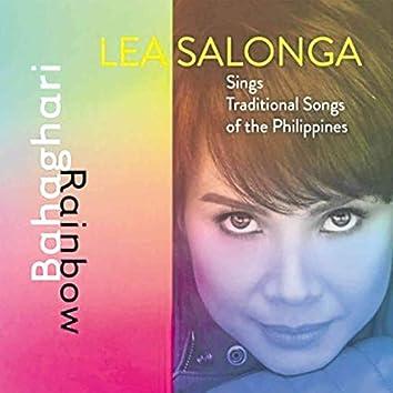 Bahaghari (Lea Salonga Sings Traditional Songs Of the Philippines)