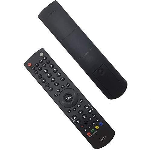 Telecomando Universale RC1910 per Sharp Toshiba NEO LED TV - Nessuna Programmazione Necessaria
