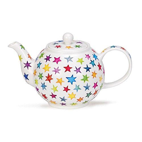 DUNOON Teekanne Starburst 0,75l