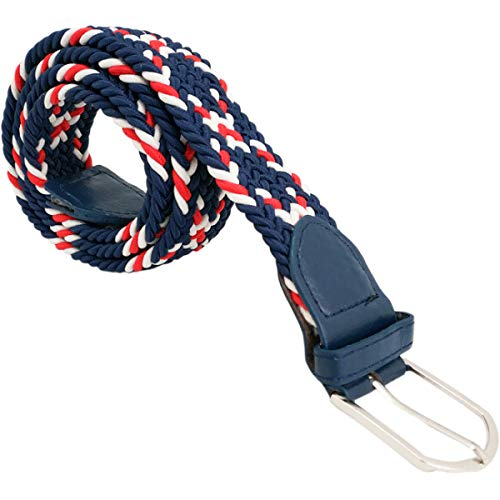 Lote de 20 Cinturones para Hombres (Precio Unitario) - Cinturones Hombres para Detalles de Bodas. Recuerdos y Regalos originales y baratos para Bodas, Bautizos, Comuniones, Invitados. Jovenes