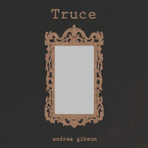 Tandem Bike (feat. Bryan Wagstaff & Emily Saavedra)