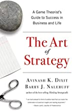 Best a theory of market strategy Reviews