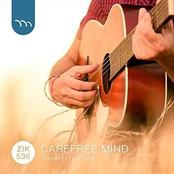 Carefree Mind