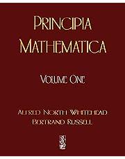 Principia Mathematica - Volume One: 1