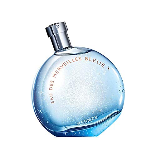 hermes parfum frauen
