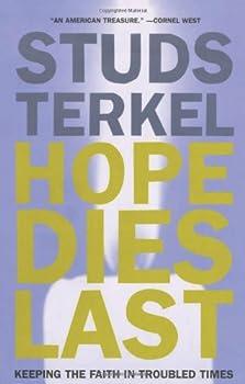 Best hope dies last Reviews