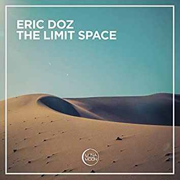 The Limit Space