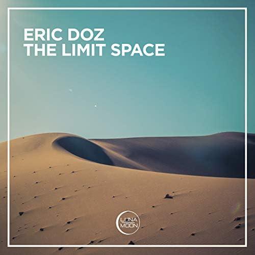 Eric Doz