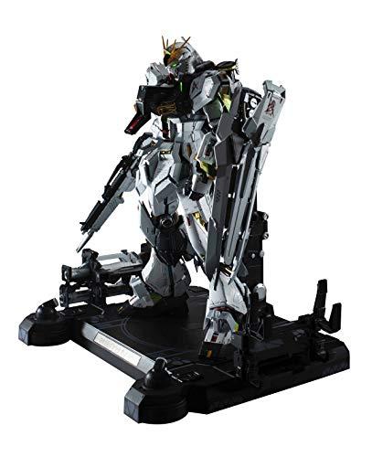 BANDAI Spirits KAITAI-SHOU-KI Mobile Suit Gundam: Char