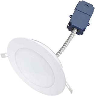 Sylvania 75031 - LED/MD4/700/850/UNV Indoor Downlight LED Fixture