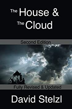 Best house of clouds Reviews
