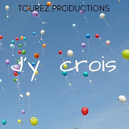 Tourez Productions