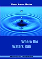 Where the Waters Run [DVD] [Import]